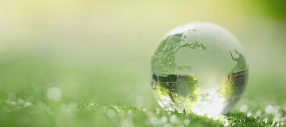 eco-aktion01